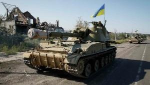 """старогнатовка, теракт, всу, диверсия, """"днр"""", армия украины, всу, происшествия, украина"""
