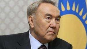 петр порошенко, нурслутан назарбаев, переговоры в минске 2014, новости украины