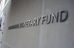 минфин, Киев, МВФ, Украина, Шлапак, кредит, транш