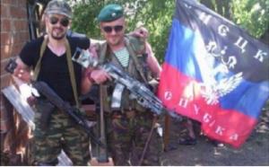 сирия, война, терроризм, наемники, боевики, боевые действия, армия россии, сомали, россия, новости украины