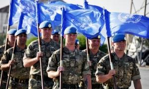 украина, россия, оон, донбас, миротворческая миссия, развертывание, украинская модель