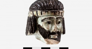 наука, раскопки, археология, израиль, библейский царь, религия