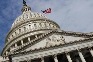 Конгресс США, письмо, Барак Обама, дать летальное оружие Украине