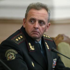 Муженко, Генштаб, Украина, пятая волна, мобилизация, общество, политика, зона АТО, военнослужащие, армия
