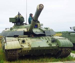 конго, танки, нацгвардия