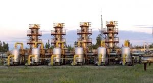 газ, пхг, украина, хранилища