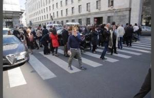 италия, суд, стрельба происшествия