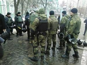 полиция, нацгвардия, митинг, саакашвили, протесты, порядок, безопасность