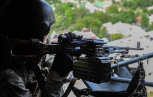 ВСУ, армия Украины, Минобороны Украины, вооружение, техника, Укроборонпром, Шевчук