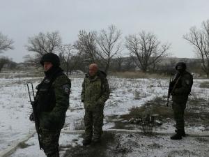 луганская область, происшествия. новости украины, донбасс, восток украины