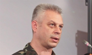 снбо, лысенко, армия россии, крым, ростовская область, новости россии, новости украины