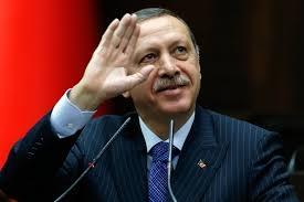 эрдоган, беженцы, политика, евросоюз, турция, конфликт