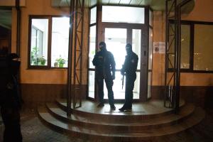 киев, полиция, органы, клиника, похищения, криминал