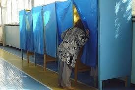 Выборы, Рада, нарушения, опора, Киев, избирательный процесс