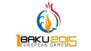 баку, европейские, игры, таблица, медалей, медальный, зачет, украина