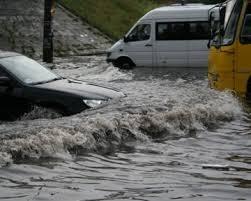 ивано-франковск, винница, затопление, ураган