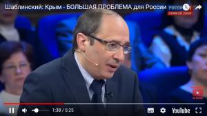 Крым после аннексии, Новости Крыма, Происшествия, Политика, Общество, Скандал  видео
