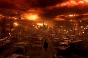 пайк, пророчество, война, масоны, апокалипсис, конец света,