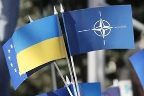 нато, украина, агрессия россии, резолюция, ес, политика, общество