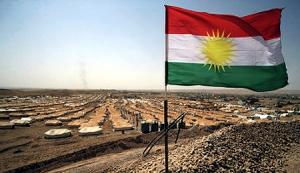 курдистан, турция, экономика, газ, поставки, европа