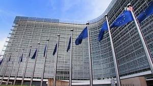 Брюссель, ЕС, Украина, Парламент, языковой закон