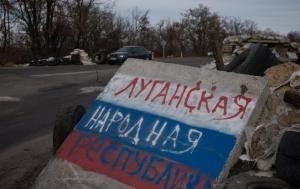 украина, лнр, алчевск, чп тед, скандал, оккупация, казанский, экономика, харьков