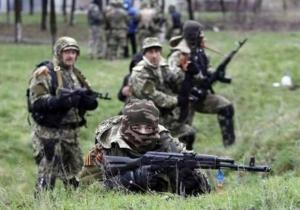 лнр, украинская армия, третья сторона, договор