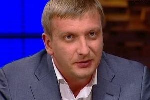 украина, министр юстиции, павел петренко, закон о люстрации, конституционный суд, отмена