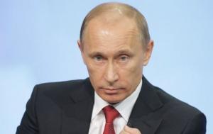 путин, россия, украина, политика, восток украины, донбасс, конфликты