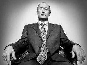 путин, белковский, реформы, кремль, политика, президент, политолог, мнение