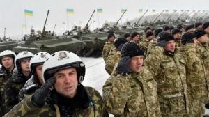 украина, мобилизация, общество, происшествия