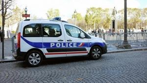 франция, трупы, самоубийство, россияне, суицид, супруги, криминал, происшествия, чп, россия