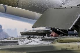 ОБСЕ, тишина, режим, нарушение, военные, обстрелы, ДНР, Донецк, аэропорт