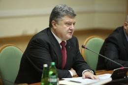 петр порошенко, кабинет министров, юго-восток украины, ато, днр, лнр, новости украины