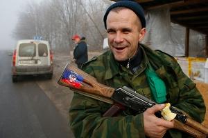 россия, война на донбассе, русский мир, боевики, террористы, донбасс, днр, соцсети