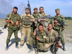 путин, новости россии, новости украины, чеченцы