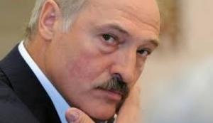 лукашенко, путин, абхазия, политика, грузия