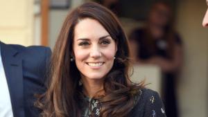 Герцогиня Кэтрин Кембриджская, Кейт Миддлтон, принц Уильям, герцоги Кембриджские, элита, королева Елизавета, будущая королева Кейт