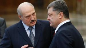 новости, Украина, Беларусь, Белоруссия, Лукашенко, политика, Порошенко, Лукашенко, встреча, переговоры, вопросы, темы, Форум регионов Белоруссии и Украины