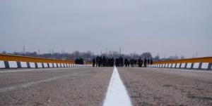 Додон, Красносельский, Приднестровье, Молдова, политика, ПМР, открытие моста