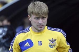 сборная украины по футболу, сборная молдовы по футболу, новости футбола, футбол, роман безус