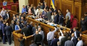 Порошенко, Украина, политика, общество, закон, донбасс, луценко, сша