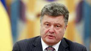 петр порошенко, новости украины, новости донецка, новости луганска, юго-восток украины