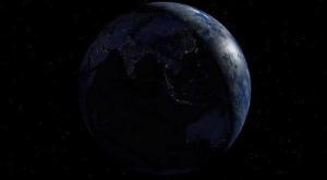 nasa, земля, темнота, ноябрь, 15 ноября, солнце, юпитер, венера