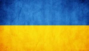 украина, донецк, общество, происшествия, видео