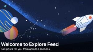 Facebook, цукерберг, соцсети, социальные сети, iT, политика Facebook