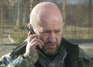 донбасс, ато, армия украины, батальон айдар, происшествия, юго-восток украины, новости украины