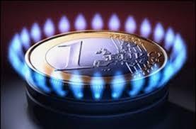 газовая война, евросоюз, новости украины, политика, общество