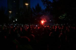 екатеринбург, россия, протест, рпц, скандал, майдан, полиция, армия,