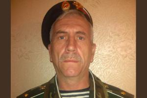 всу, донбасс, лнр, луганск, потери, маныч